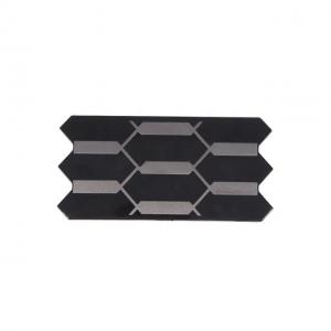 Tacoma TSS Sensor Cover Garnish